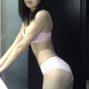 Abby___ adult chat