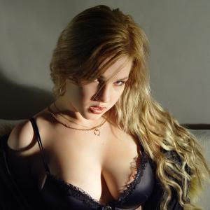 Meet Our Cam Girls In Free Chat Rooms Click To Enter Abbyjoy
