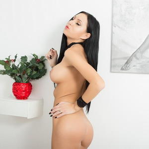 AbriannaLynn adult chat