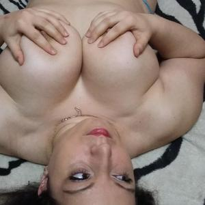 AlySquirter adult chat