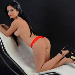 amirajade adult chat