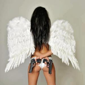 Angelic_Eve adult chat