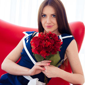 Anna_Brown adult chat