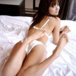 AsianEstel adult chat