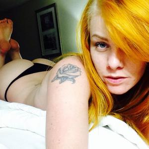 AvaMonroe_ adult chat