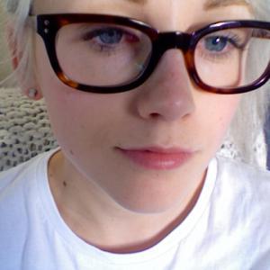 bear webcam chat