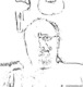 Beth_ webcam