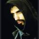 Beth_ adult chat