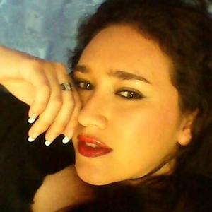 Candyxnaughty adult chat