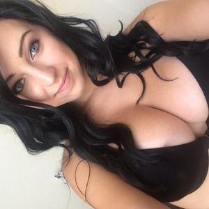 CharlotteGrey adult chat