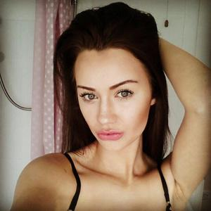 EsmeeCherry adult chat