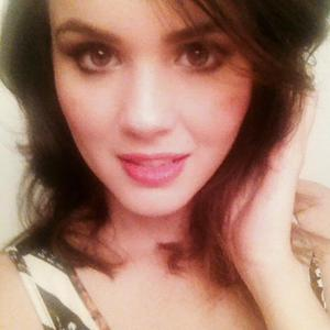 Giaislovely adult chat
