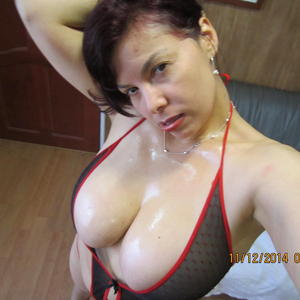HELENAGODDESS adult chat