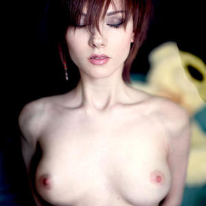Holy_Girl adult chat