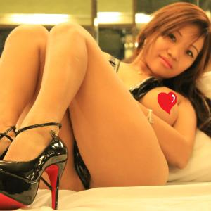 hotasianjeny adult chat