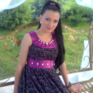 santa ysabel sex chat Meet attractive horny women in santa ysabel, california adult dating, live sex chat, instant messages fuck milfs in santa ysabel ca, as one of the largest dating sites for the santa ysabel, we have a lot of ladies interested in finding single men for dating and sexadventurous girls wants to datejoin our santa ysabel dating community.