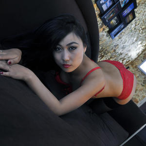 HottyNora adult chat