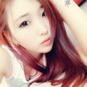 KoreanMiss adult chat