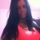 krystal_baby webcam