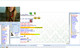 Linda_0nline adult chat