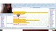 Linda_0nline webcams