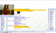 Linda_0nline webcam
