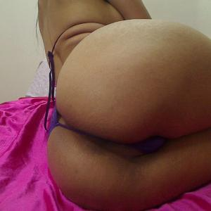 lindasexy10 adult chat