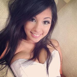 LindseyBanks adult chat