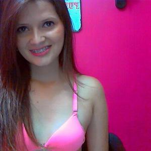 Lizz_doll_ adult chat