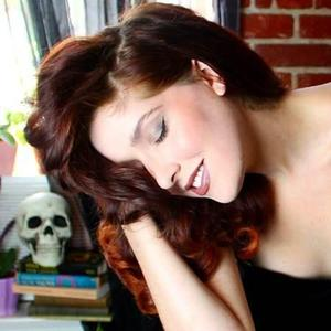 MargauxSwan adult chat