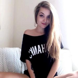 Monica_May adult chat