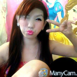 ms_darling23 adult chat