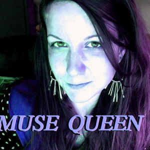 MuseQueen adult chat