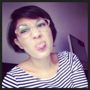 Sarah_Grace - Sarah_Grace Webcams, Sarah_Grace My Free
