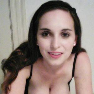 NaughtNatalie adult chat