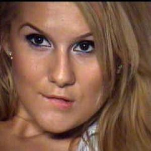 NaughtyMayax adult chat