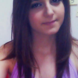 NicolleLovely adult chat