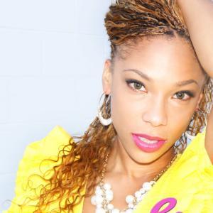 rachel singer mfc