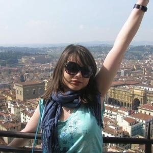 puretiffany adult chat