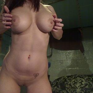 www my free cams