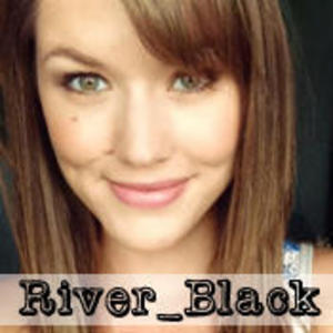 River_Black adult chat