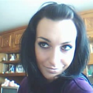 Video adult chattrooms