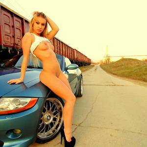 SexAppel08 adult chat
