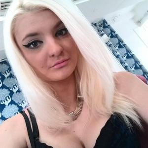 Sexysonia1 adult chat