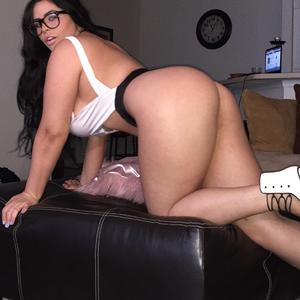 Very horny My free web cam booty