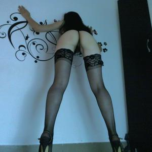 SiouxPrincess adult chat