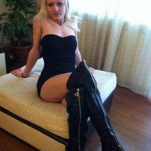 Squirt_Queen adult chat