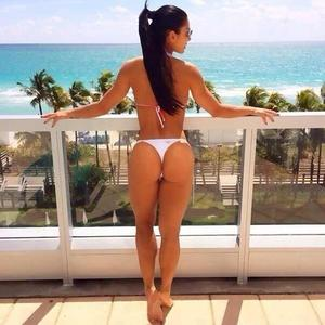 Sweet_Inna adult chat