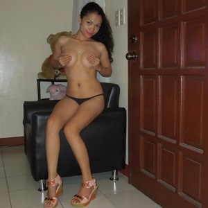 sweetlollipop adult chat