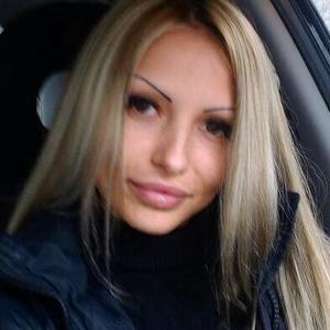 SweetyKitty_1 adult chat